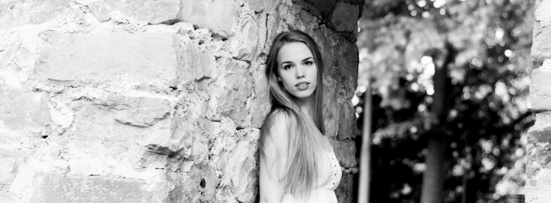 Leah Bukatsch