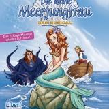 Plakatmotiv_Meerjungfrau