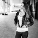 Leah_Bukatsch_2017_IMG_2752_Peter_Harbauer-2